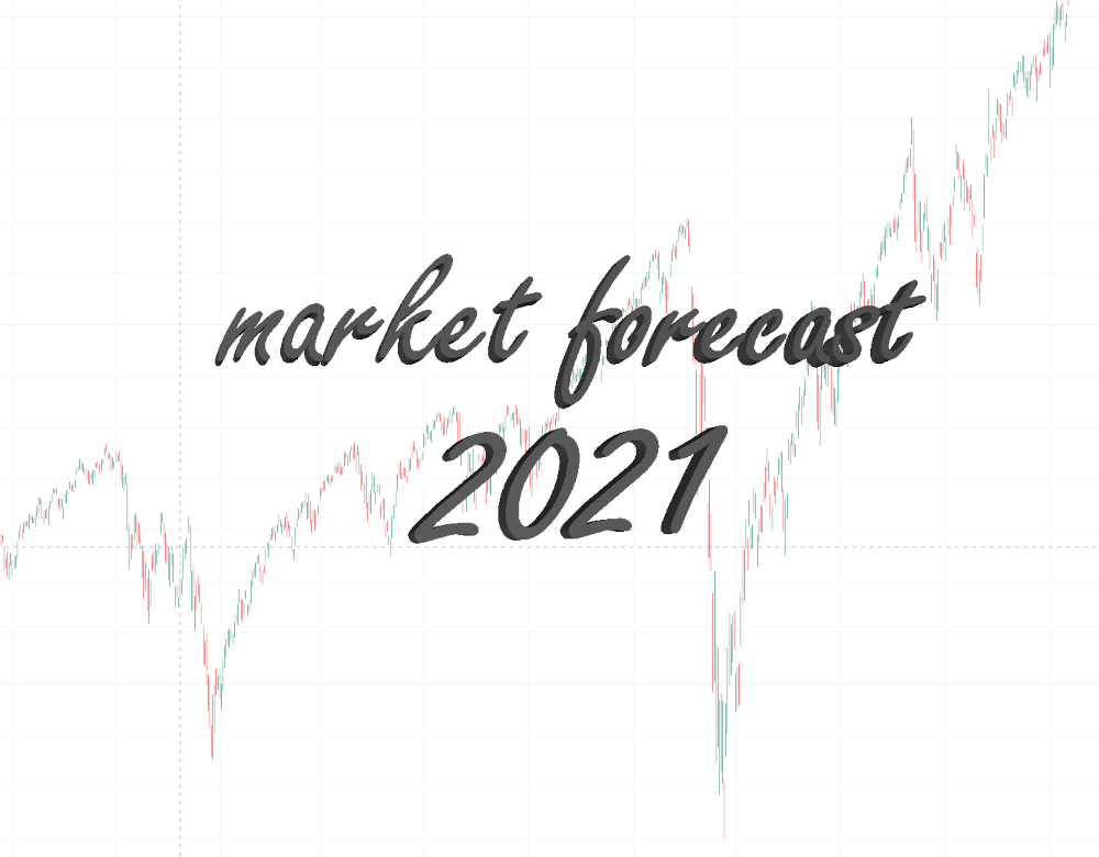 2021 market forecast by elfetica finance & engineering
