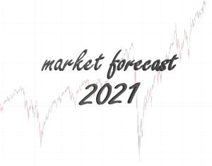 2021 market forecast by elfetica finance & engineering