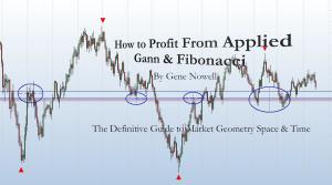 elfetica - How to Profit from Applied Gann & Fibonacci